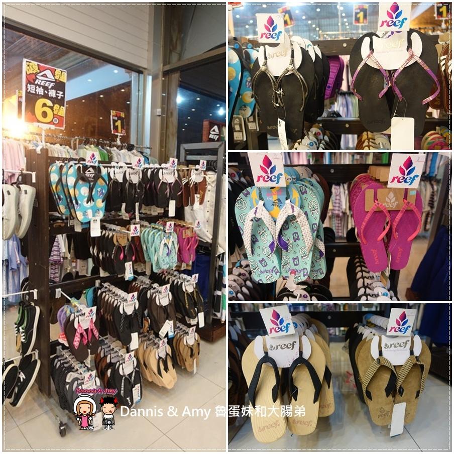 20160819《新竹公道五路特賣會 》國際運動鞋品牌NIKE、Converse、Reebok、adidas 4折起, TOP GIRL服飾3件500元,日本童鞋 (40).jpg