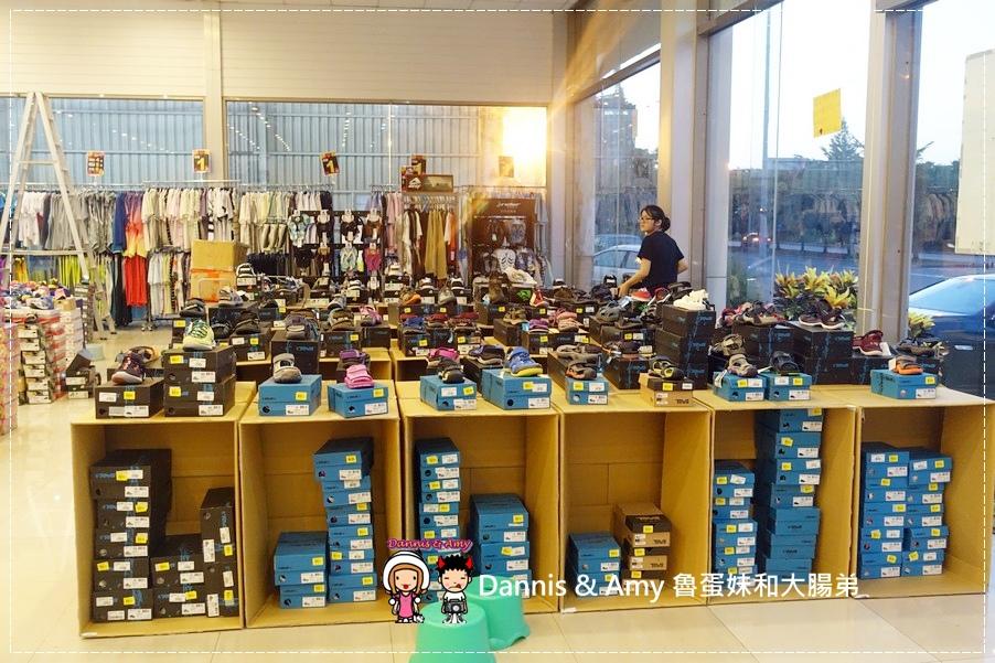 20160819《新竹公道五路特賣會 》國際運動鞋品牌NIKE、Converse、Reebok、adidas 4折起, TOP GIRL服飾3件500元,日本童鞋 (51).jpg