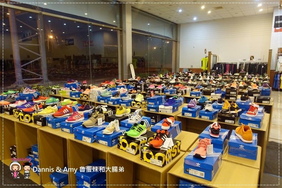 20160819《新竹公道五路特賣會 》國際運動鞋品牌NIKE、Converse、Reebok、adidas 4折起, TOP GIRL服飾3件500元,日本童鞋 (56).jpg
