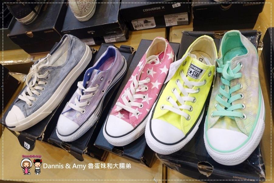 20160819《新竹公道五路特賣會 》國際運動鞋品牌NIKE、Converse、Reebok、adidas 4折起, TOP GIRL服飾3件500元,日本童鞋 (57).jpg