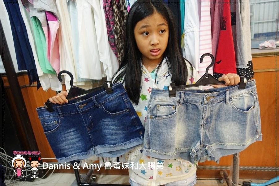 20160819《新竹公道五路特賣會 》國際運動鞋品牌NIKE、Converse、Reebok、adidas 4折起, TOP GIRL服飾3件500元,日本童鞋 (74).jpg
