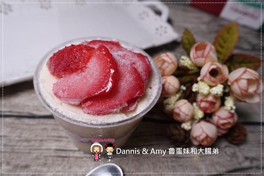 20160824《新竹甜點推薦》Safini TIRAMISU 莎費尼純義風提拉米蘇。原味。酒味。草苺。開心果。綜合莓果︱每日限量手工製作。可宅配可到店自取~附影片 (24).jpg