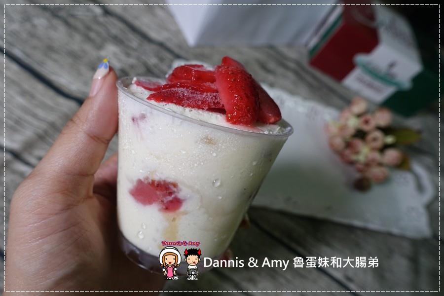 20160824《新竹甜點推薦》Safini TIRAMISU 莎費尼純義風提拉米蘇。原味。酒味。草苺。開心果。綜合莓果︱每日限量手工製作。可宅配可到店自取~附影片 (34).jpg