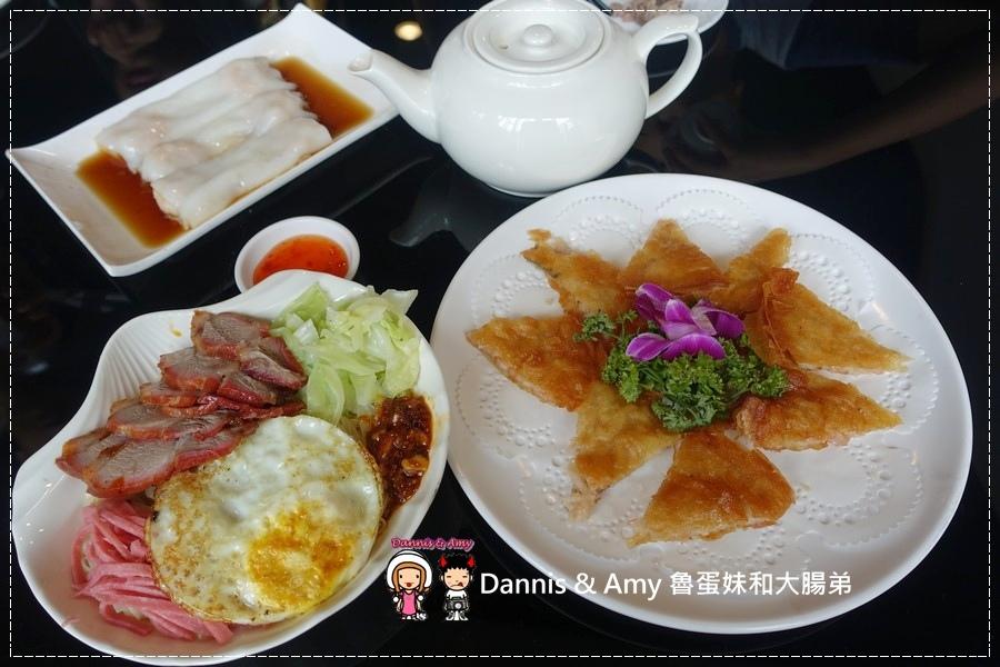 20160813《新竹食品路餐廳》 京龍港式飲茶港式點心 ︱附影片 (21).jpg