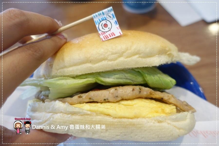 20160821《新竹振興路美食》好吃的早餐 歐浮找餐 Oops!foody 平價早午餐一次搞定。私房漢堡。下午茶︱人很多要耐心等候  ~活動花絮影片 (20).jpg