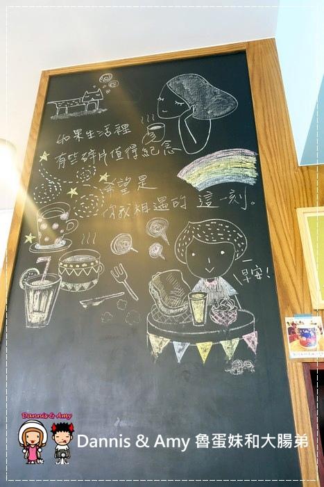 20160821《新竹振興路美食》好吃的早餐 歐浮找餐 Oops!foody 平價早午餐一次搞定。私房漢堡。下午茶︱人很多要耐心等候  ~活動花絮影片 (24).jpg