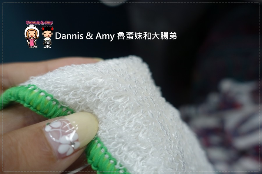 20160905《廚房法寶》美國Wonder Weave天然抗菌竹纖維萬用巾那裏買?新的清潔方式讓你把化學清潔劑收起來︱開箱影片 (1).jpg