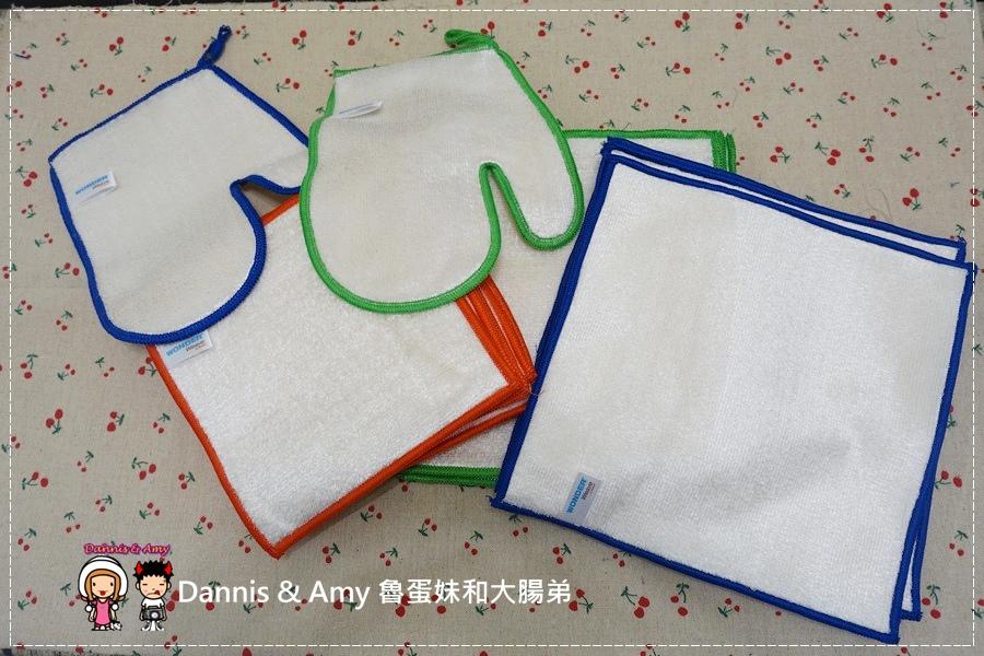 20160905《廚房法寶》美國Wonder Weave天然抗菌竹纖維萬用巾那裏買?新的清潔方式讓你把化學清潔劑收起來︱開箱影片 (5).jpg