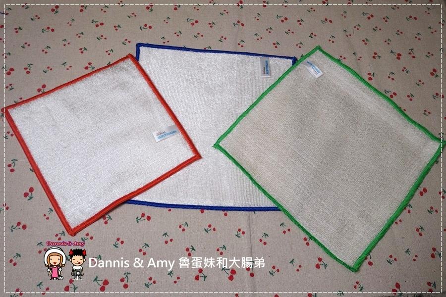 20160905《廚房法寶》美國Wonder Weave天然抗菌竹纖維萬用巾那裏買?新的清潔方式讓你把化學清潔劑收起來︱開箱影片 (10).jpg