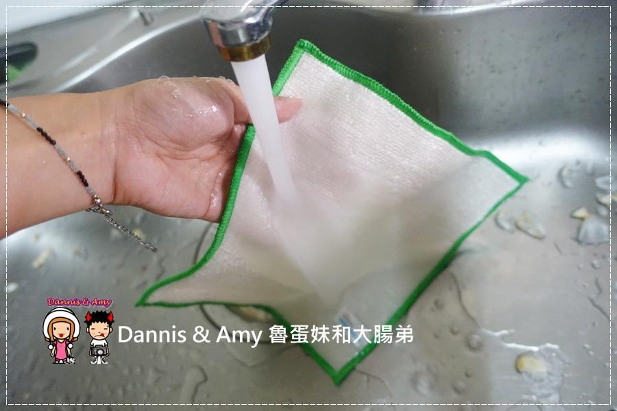20160905《廚房法寶》美國Wonder Weave天然抗菌竹纖維萬用巾那裏買?新的清潔方式讓你把化學清潔劑收起來︱開箱影片 (12).jpg