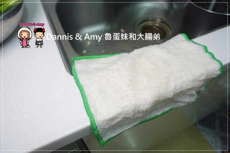 20160905《廚房法寶》美國Wonder Weave天然抗菌竹纖維萬用巾那裏買?新的清潔方式讓你把化學清潔劑收起來︱開箱影片 (13).jpg