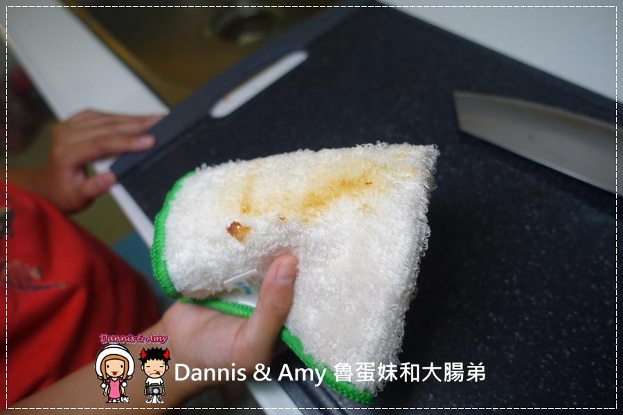 20160905《廚房法寶》美國Wonder Weave天然抗菌竹纖維萬用巾那裏買?新的清潔方式讓你把化學清潔劑收起來︱開箱影片 (15).jpg