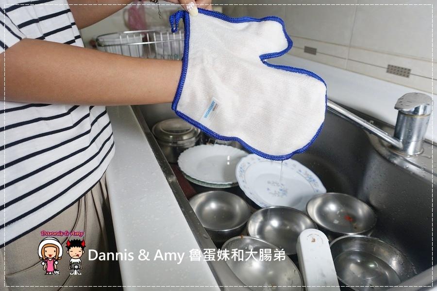 20160905《廚房法寶》美國Wonder Weave天然抗菌竹纖維萬用巾那裏買?新的清潔方式讓你把化學清潔劑收起來︱開箱影片 (19).jpg