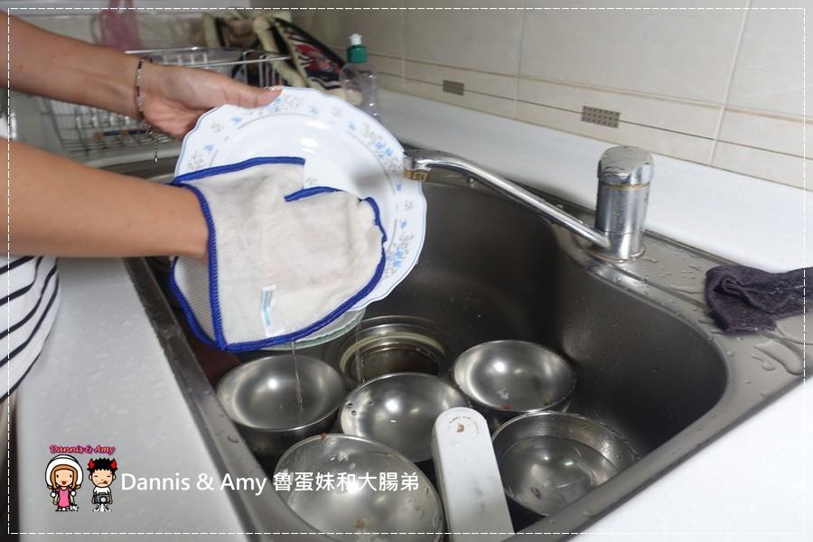 20160905《廚房法寶》美國Wonder Weave天然抗菌竹纖維萬用巾那裏買?新的清潔方式讓你把化學清潔劑收起來︱開箱影片 (20).jpg