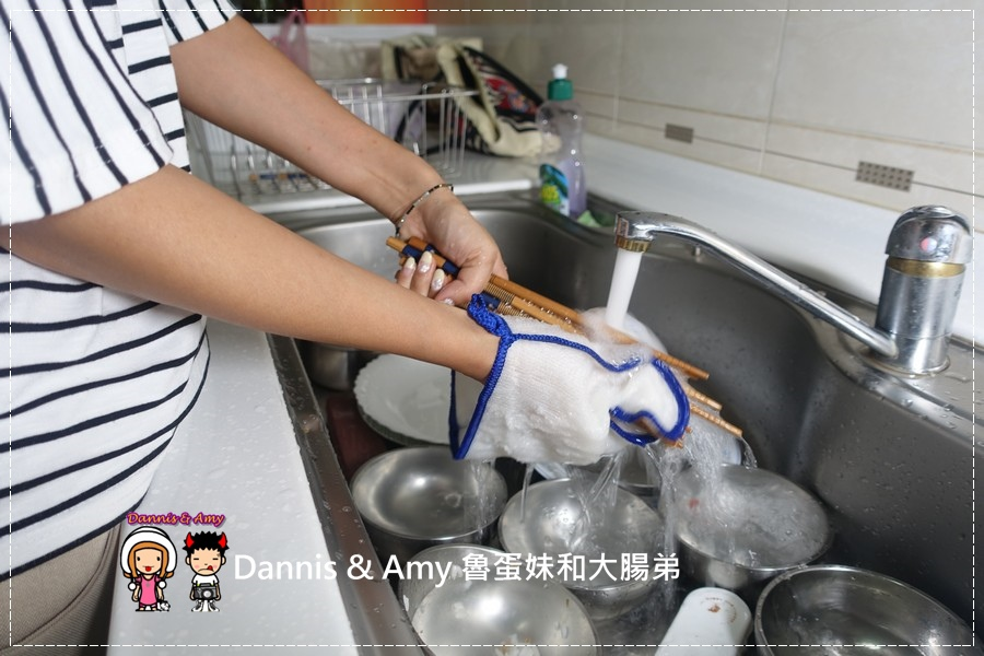 20160905《廚房法寶》美國Wonder Weave天然抗菌竹纖維萬用巾那裏買?新的清潔方式讓你把化學清潔劑收起來︱開箱影片 (21).jpg