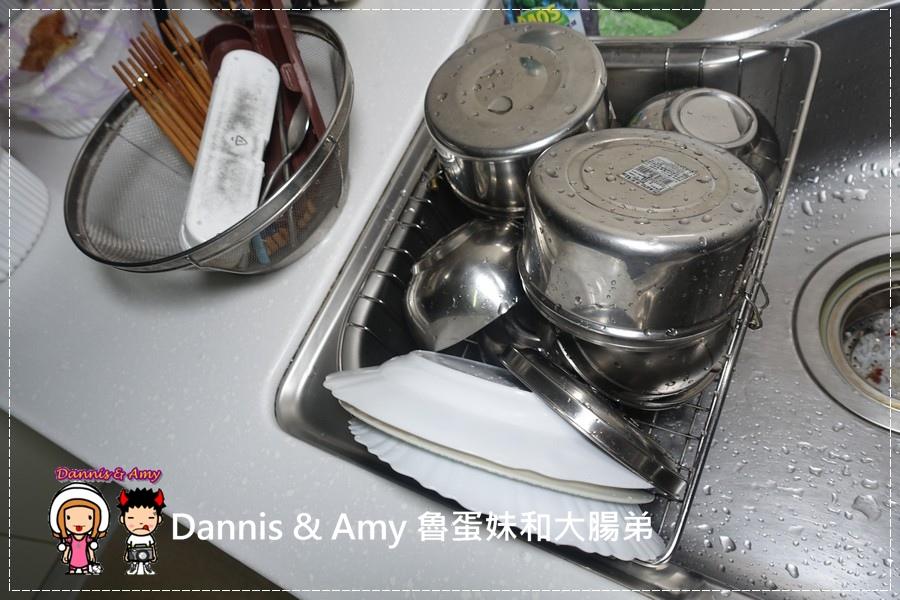 20160905《廚房法寶》美國Wonder Weave天然抗菌竹纖維萬用巾那裏買?新的清潔方式讓你把化學清潔劑收起來︱開箱影片 (22).jpg
