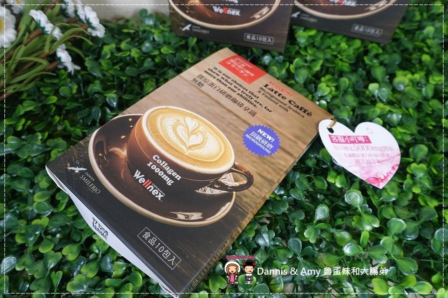 20160731《喝的保養》美之選膠原蛋白肽-無糖咖啡拿鐵 如果戒不掉咖啡就來點不一樣的方式keep美麗| (5).jpg