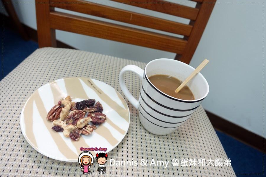 20160731《喝的保養》美之選膠原蛋白肽-無糖咖啡拿鐵 如果戒不掉咖啡就來點不一樣的方式keep美麗| (15).jpg