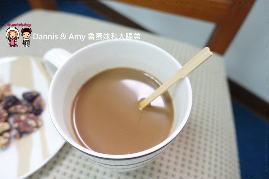 20160731《喝的保養》美之選膠原蛋白肽-無糖咖啡拿鐵 如果戒不掉咖啡就來點不一樣的方式keep美麗| (16).jpg