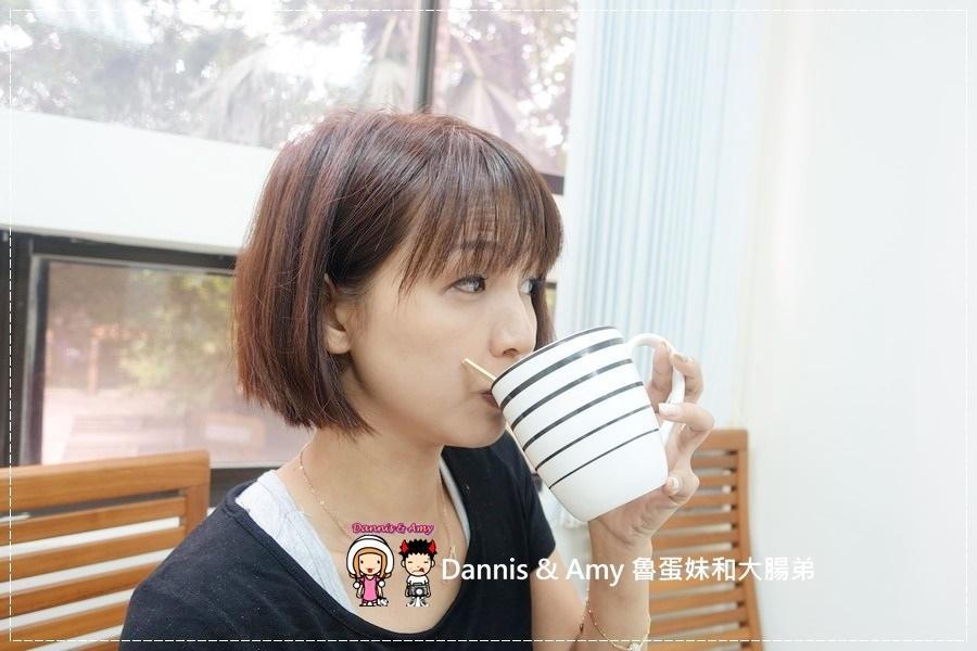 20160731《喝的保養》美之選膠原蛋白肽-無糖咖啡拿鐵 如果戒不掉咖啡就來點不一樣的方式keep美麗| (17).jpg
