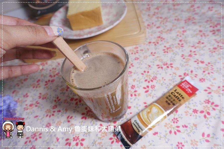 20160731《喝的保養》美之選膠原蛋白肽-無糖咖啡拿鐵 如果戒不掉咖啡就來點不一樣的方式keep美麗| (20).jpg