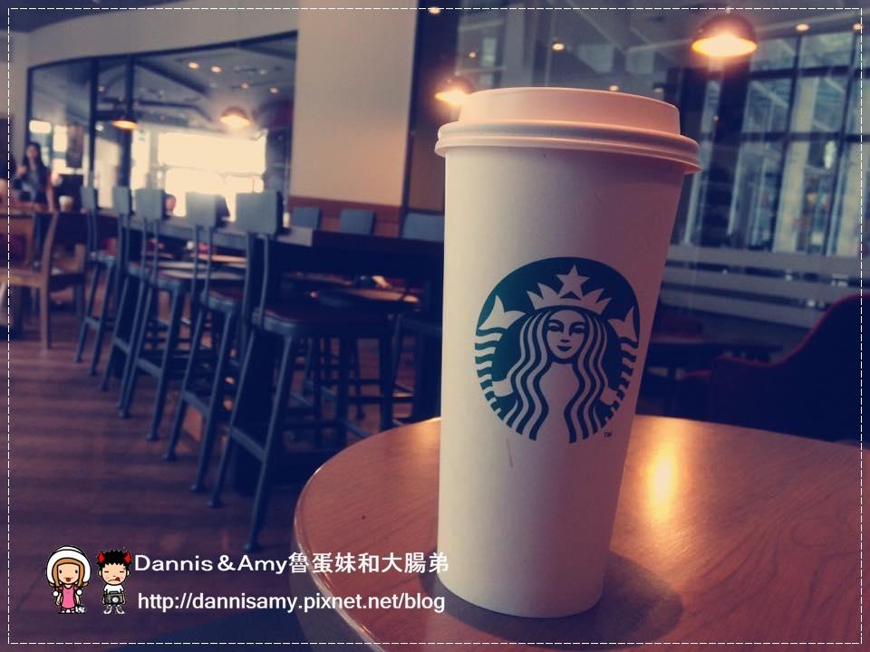 20160731《喝的保養》美之選膠原蛋白肽-無糖咖啡拿鐵 如果戒不掉咖啡就來點不一樣的方式keep美麗| (25).jpg