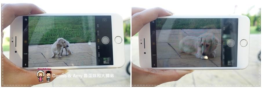 20160916《iPhone 7 Plus開箱》蘋果新上市Apple iPhone 7 Plus x 小豪手機包膜心得分享 ︱金色。銀色。玫瑰色。消光黑。黑曜石大家愛那色(附隨手拍影片) (9).jpg