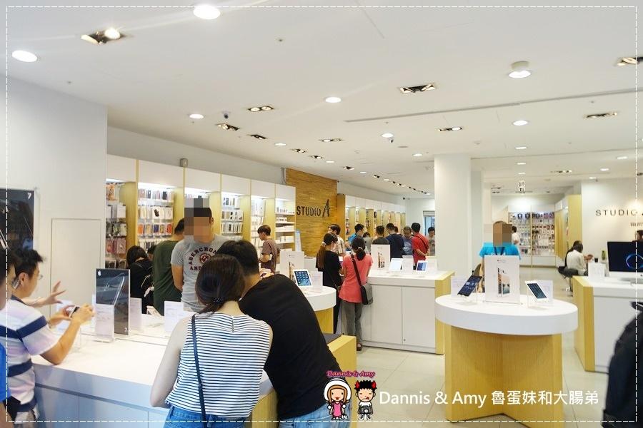 20160916《iPhone 7 Plus開箱》蘋果新上市Apple iPhone 7 Plus x 小豪手機包膜心得分享 ︱金色。銀色。玫瑰色。消光黑。黑曜石大家愛那色(附隨手拍影片) (14).jpg