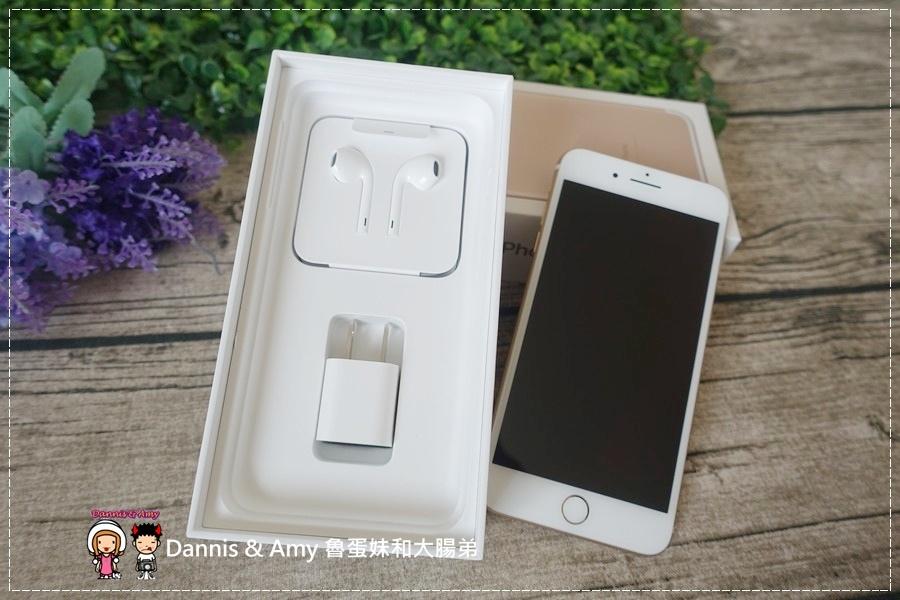 20160916《iPhone 7 Plus開箱》蘋果新上市Apple iPhone 7 Plus x 小豪手機包膜心得分享 ︱金色。銀色。玫瑰色。消光黑。黑曜石大家愛那色(附隨手拍影片) (23).jpg