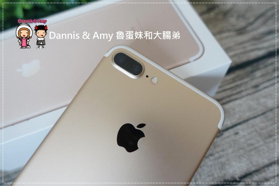 20160916《iPhone 7 Plus開箱》蘋果新上市Apple iPhone 7 Plus x 小豪手機包膜心得分享 ︱金色。銀色。玫瑰色。消光黑。黑曜石大家愛那色(附隨手拍影片) (25).jpg