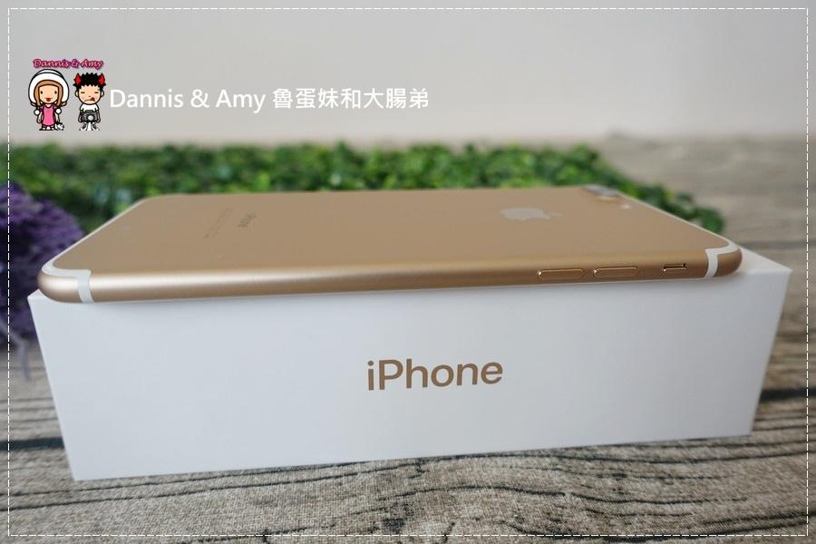 20160916《iPhone 7 Plus開箱》蘋果新上市Apple iPhone 7 Plus x 小豪手機包膜心得分享 ︱金色。銀色。玫瑰色。消光黑。黑曜石大家愛那色(附隨手拍影片) (26).jpg