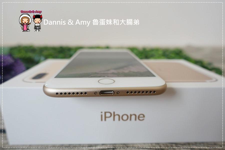 20160916《iPhone 7 Plus開箱》蘋果新上市Apple iPhone 7 Plus x 小豪手機包膜心得分享 ︱金色。銀色。玫瑰色。消光黑。黑曜石大家愛那色(附隨手拍影片) (27).jpg