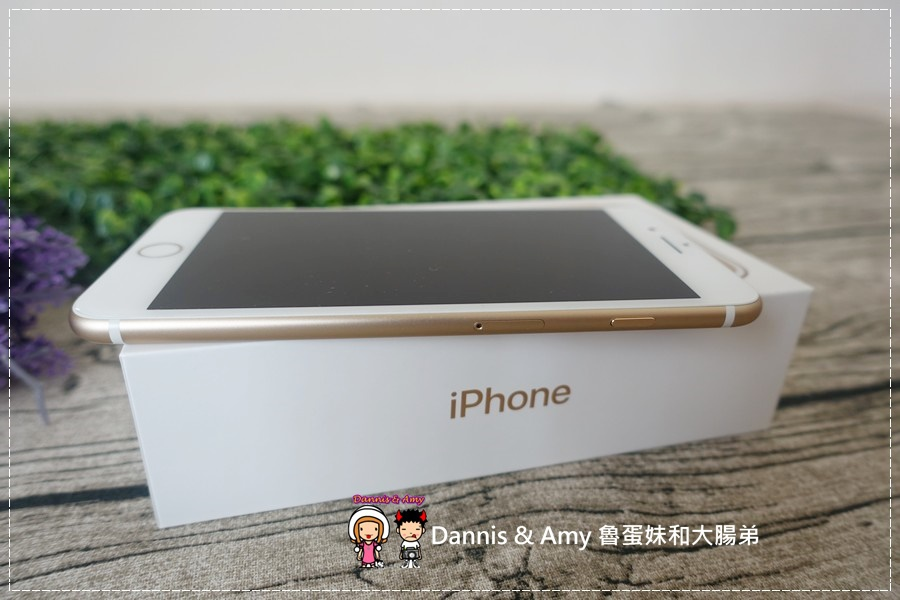 20160916《iPhone 7 Plus開箱》蘋果新上市Apple iPhone 7 Plus x 小豪手機包膜心得分享 ︱金色。銀色。玫瑰色。消光黑。黑曜石大家愛那色(附隨手拍影片) (29).jpg