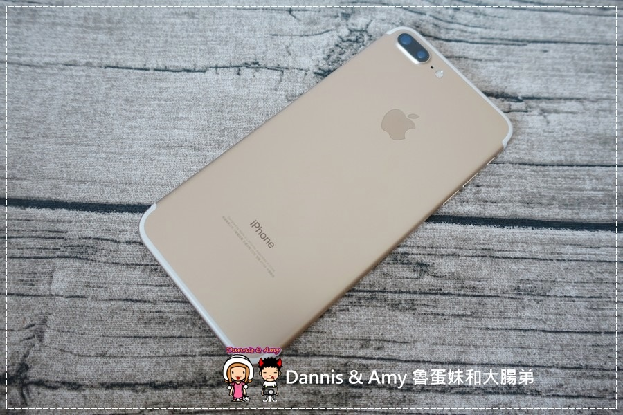 20160916《iPhone 7 Plus開箱》蘋果新上市Apple iPhone 7 Plus x 小豪手機包膜心得分享 ︱金色。銀色。玫瑰色。消光黑。黑曜石大家愛那色(附隨手拍影片) (30).jpg