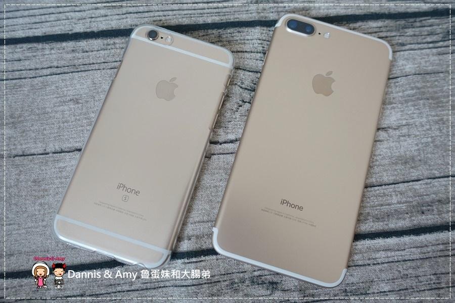 20160916《iPhone 7 Plus開箱》蘋果新上市Apple iPhone 7 Plus x 小豪手機包膜心得分享 ︱金色。銀色。玫瑰色。消光黑。黑曜石大家愛那色(附隨手拍影片) (31).jpg