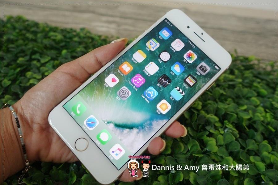 20160916《iPhone 7 Plus開箱》蘋果新上市Apple iPhone 7 Plus x 小豪手機包膜心得分享 ︱金色。銀色。玫瑰色。消光黑。黑曜石大家愛那色(附隨手拍影片) (33).jpg
