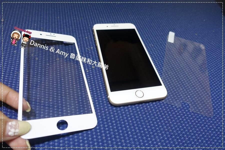 20160916《iPhone 7 Plus開箱》蘋果新上市Apple iPhone 7 Plus x 小豪手機包膜心得分享 ︱金色。銀色。玫瑰色。消光黑。黑曜石大家愛那色(附隨手拍影片) (39).jpg