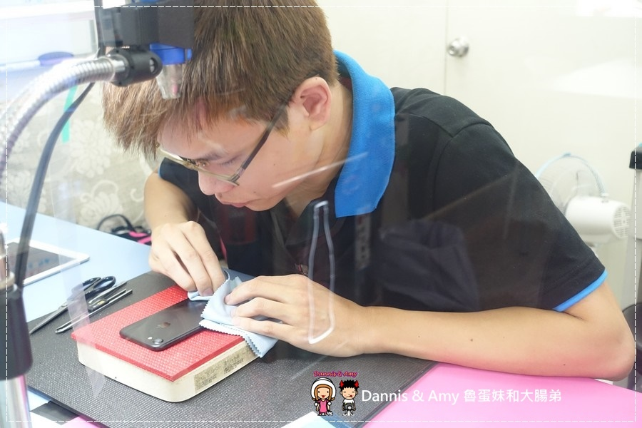 20160916《iPhone 7 Plus開箱》蘋果新上市Apple iPhone 7 Plus x 小豪手機包膜心得分享 ︱金色。銀色。玫瑰色。消光黑。黑曜石大家愛那色(附隨手拍影片) (49).jpg