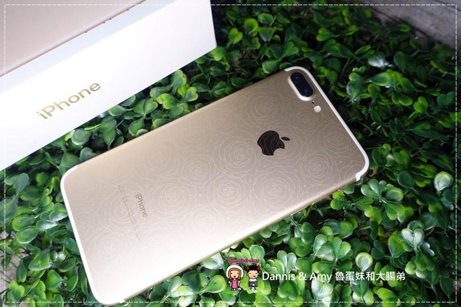 20160916《iPhone 7 Plus開箱》蘋果新上市Apple iPhone 7 Plus x 小豪手機包膜心得分享 ︱金色。銀色。玫瑰色。消光黑。黑曜石大家愛那色(附隨手拍影片) (60).jpg