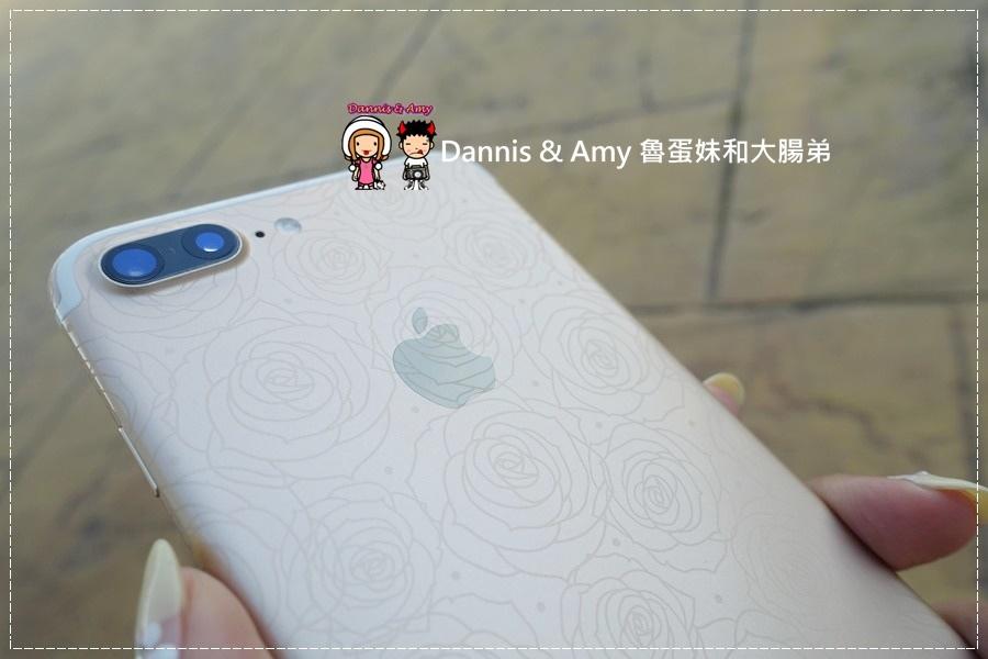 20160916《iPhone 7 Plus開箱》蘋果新上市Apple iPhone 7 Plus x 小豪手機包膜心得分享 ︱金色。銀色。玫瑰色。消光黑。黑曜石大家愛那色(附隨手拍影片) (64).jpg