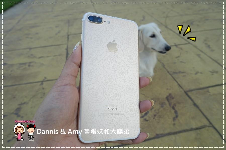 20160916《iPhone 7 Plus開箱》蘋果新上市Apple iPhone 7 Plus x 小豪手機包膜心得分享 ︱金色。銀色。玫瑰色。消光黑。黑曜石大家愛那色(附隨手拍影片) (66).jpg