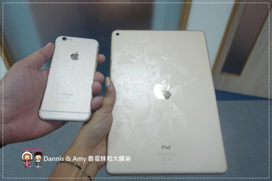 20160916《iPhone 7 Plus開箱》蘋果新上市Apple iPhone 7 Plus x 小豪手機包膜心得分享 ︱金色。銀色。玫瑰色。消光黑。黑曜石大家愛那色(附隨手拍影片) (70).jpg