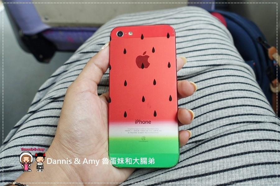 20160909《2016日本東西不見怎麼辦?》iPhone5 湯布院遺失失蹤記x一個人的冒險親身經驗談︱ (27).jpg