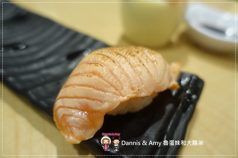20161003《巨城美食街餐廳》Supreme Salmon美威鮭魚-新竹巨城店-全台灣第一家鮭魚料理專賣店。燉飯、義大利麵。丼飯。握壽司 ︱挪威直送現點現做有新鮮!!(附影片) (32).jpg