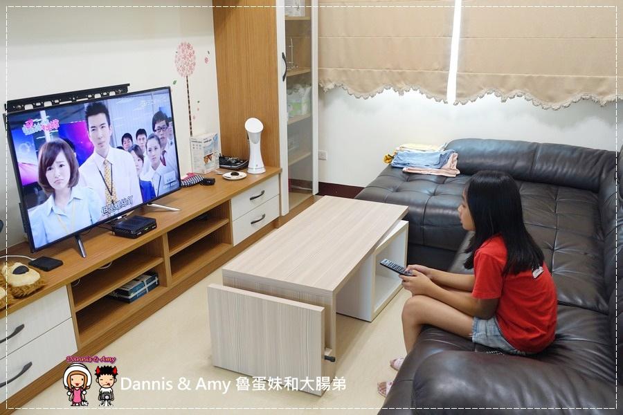 20161010《開箱 》BenQ智慧藍光液晶電視43IW6500x BenQ護眼大型液晶 百人試用體驗︱影片 (31).jpg