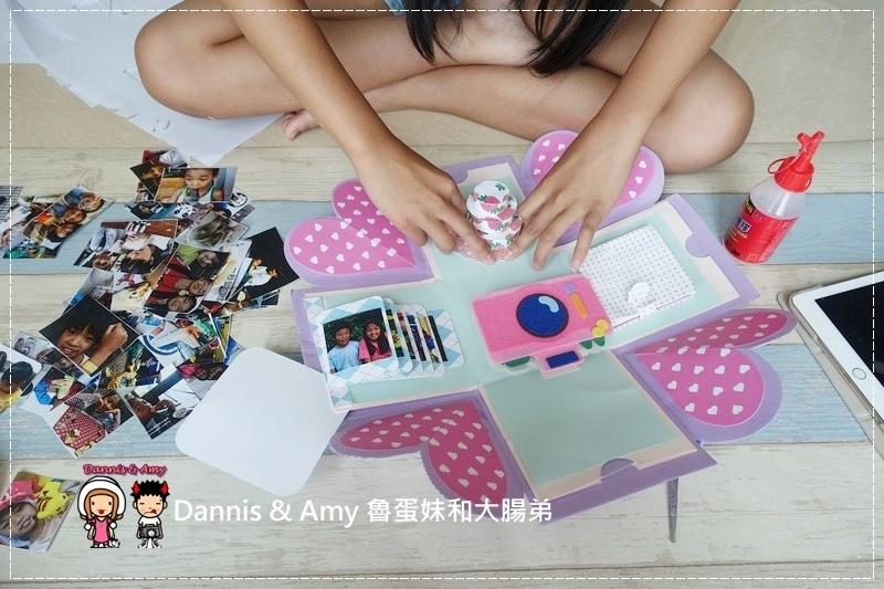 20160925《開箱文》愛禮物x Bucklist Taiwan 刮刮樂台灣地圖~跟著地圖去旅行從台灣開始︱影片 (2).jpg