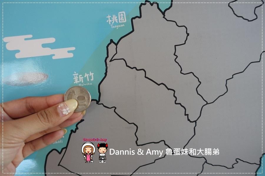 20160925《開箱文》愛禮物x Bucklist Taiwan 刮刮樂台灣地圖~跟著地圖去旅行從台灣開始︱影片 (8).jpg