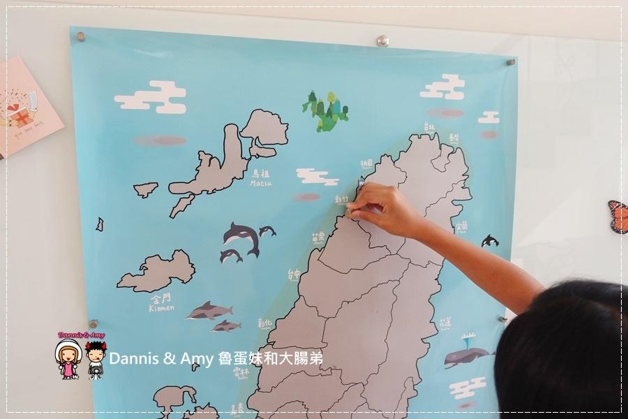 20160925《開箱文》愛禮物x Bucklist Taiwan 刮刮樂台灣地圖~跟著地圖去旅行從台灣開始︱影片 (11).jpg