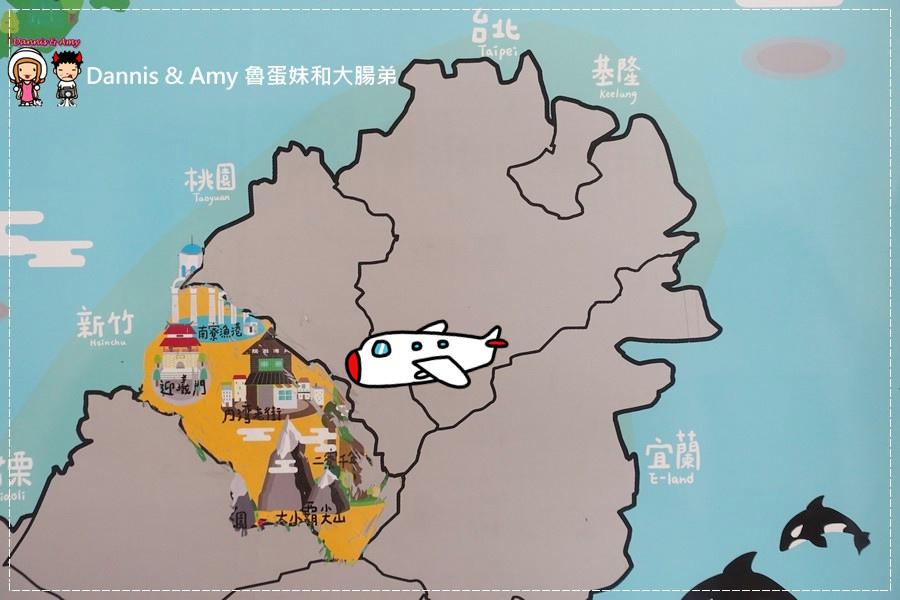 20160925《開箱文》愛禮物x Bucklist Taiwan 刮刮樂台灣地圖~跟著地圖去旅行從台灣開始︱影片 (13).jpg