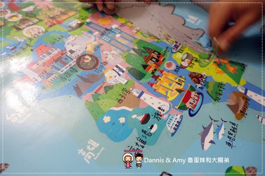 20160925《開箱文》愛禮物x Bucklist Taiwan 刮刮樂台灣地圖~跟著地圖去旅行從台灣開始︱影片 (17).jpg